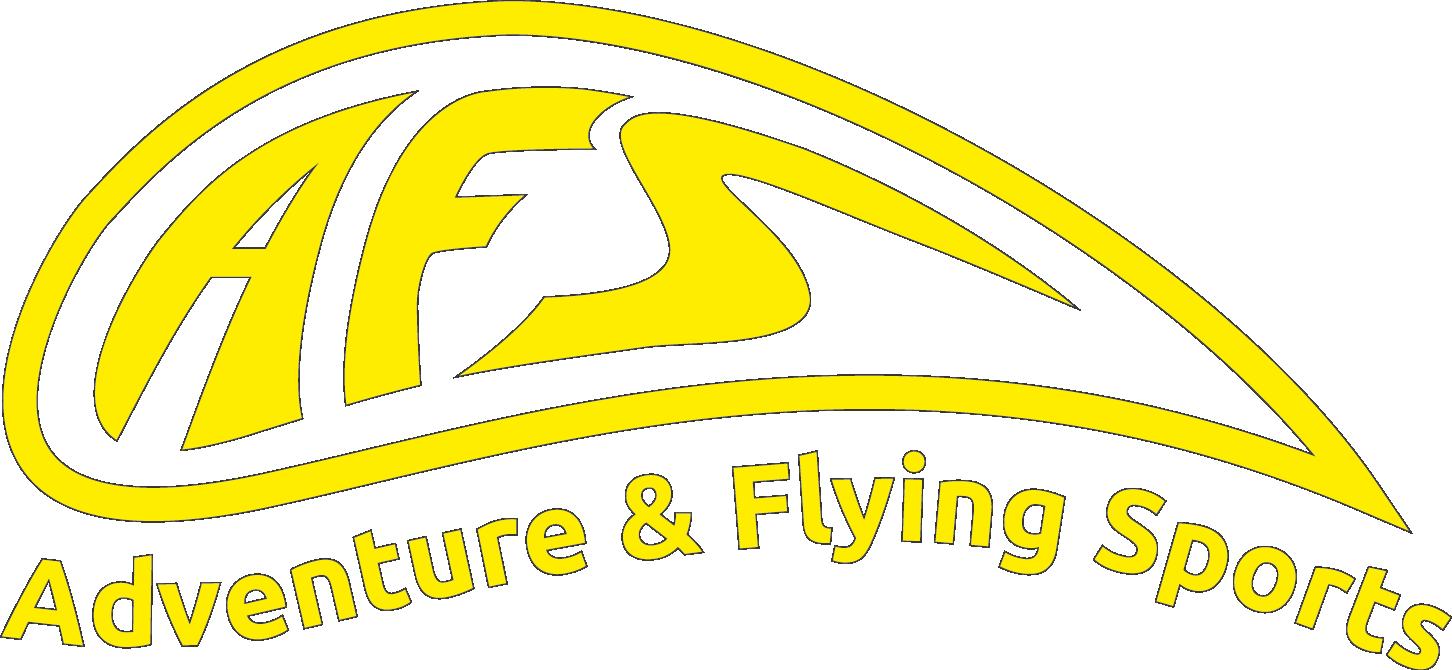 AFS Flugschule GmbH